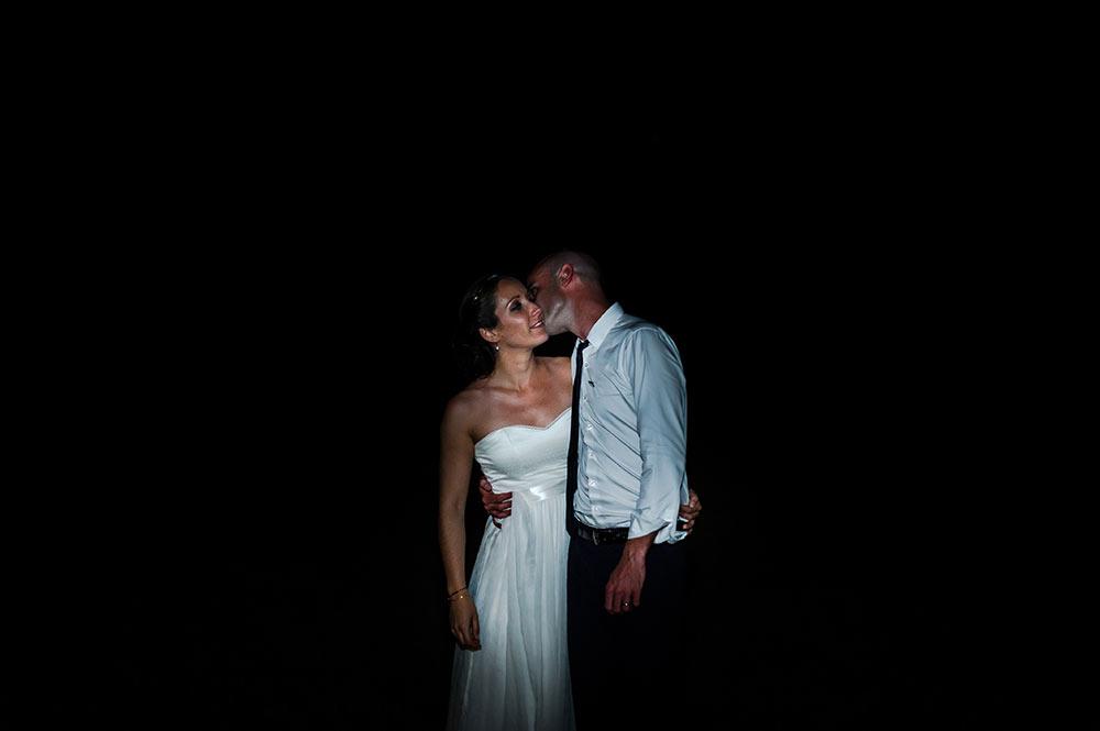photographe mariage toulouse letempsdesimages